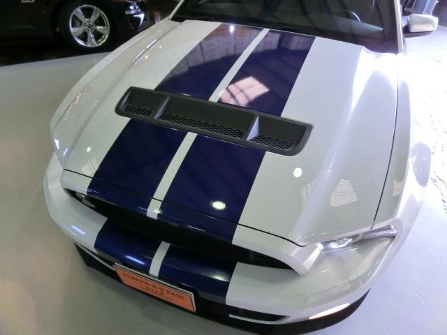「フォード」「マスタング」「クーペ」「広島県」の中古車26