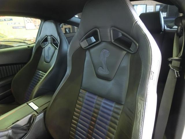 「フォード」「マスタング」「クーペ」「広島県」の中古車29