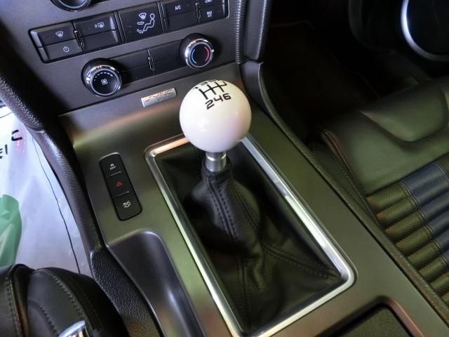 「フォード」「マスタング」「クーペ」「広島県」の中古車31