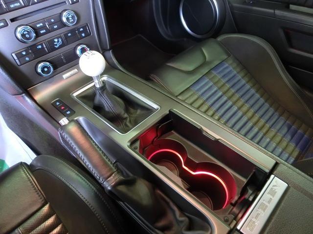 「フォード」「マスタング」「クーペ」「広島県」の中古車32