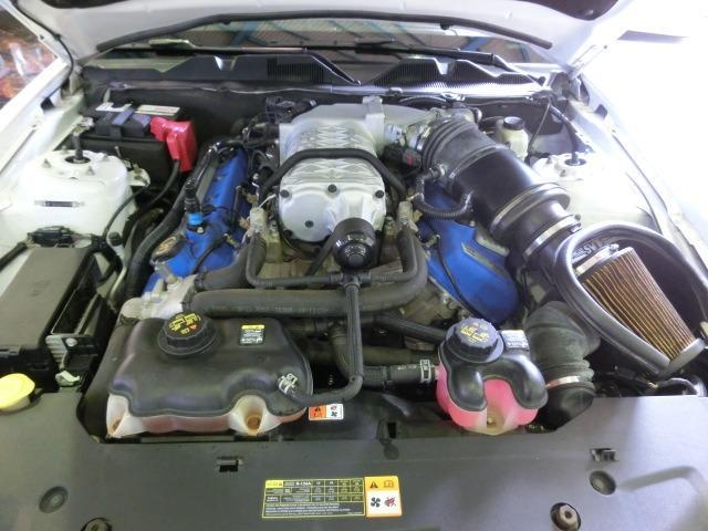 「フォード」「マスタング」「クーペ」「広島県」の中古車34