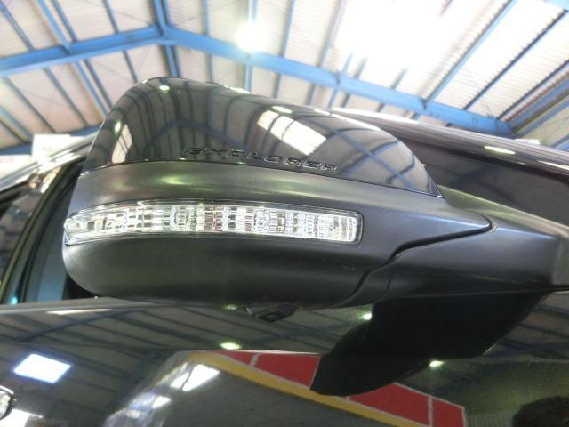 「フォード」「エクスプローラー」「SUV・クロカン」「広島県」の中古車10