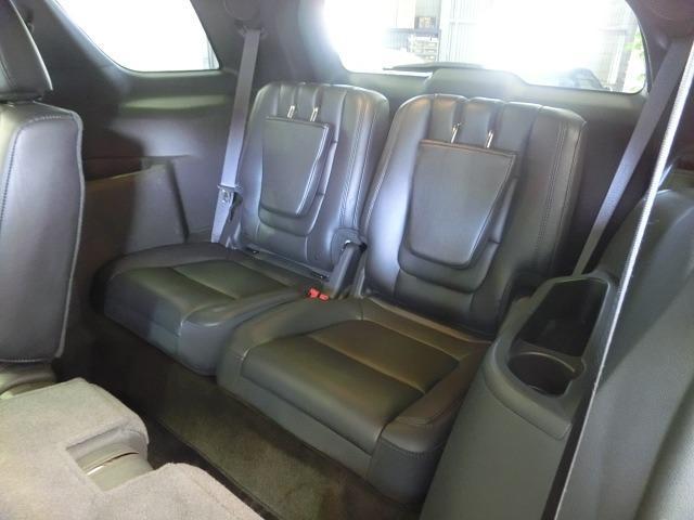 「フォード」「エクスプローラー」「SUV・クロカン」「広島県」の中古車20