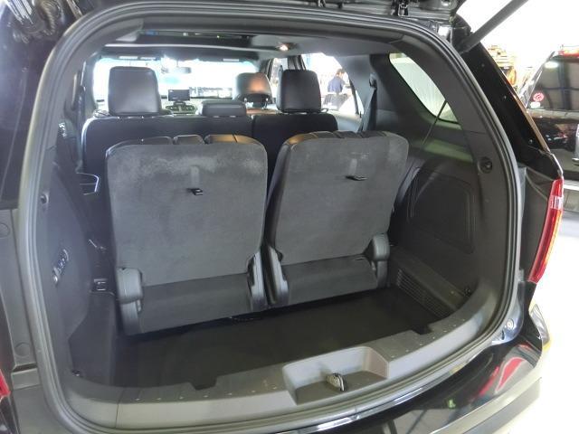 「フォード」「エクスプローラー」「SUV・クロカン」「広島県」の中古車21