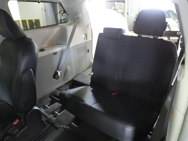 「その他」「シエナ」「ミニバン・ワンボックス」「広島県」の中古車24