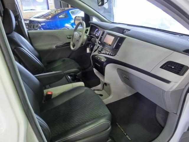 「その他」「シエナ」「ミニバン・ワンボックス」「広島県」の中古車26