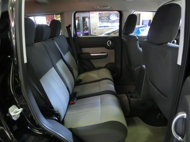 「ダッジ」「ダッジナイトロ」「SUV・クロカン」「広島県」の中古車14