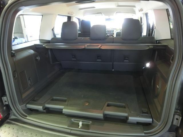 「ダッジ」「ダッジナイトロ」「SUV・クロカン」「広島県」の中古車15