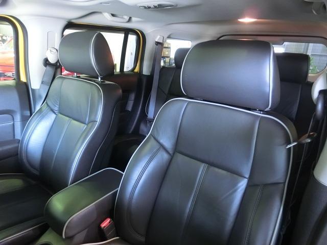 「ハマー」「ハマーH3」「SUV・クロカン」「広島県」の中古車13