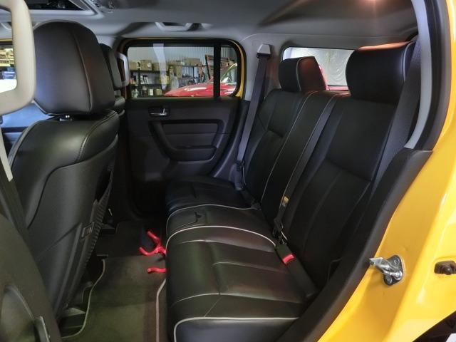 「ハマー」「ハマーH3」「SUV・クロカン」「広島県」の中古車14