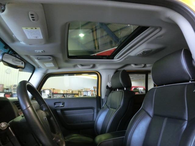 「ハマー」「ハマーH3」「SUV・クロカン」「広島県」の中古車18