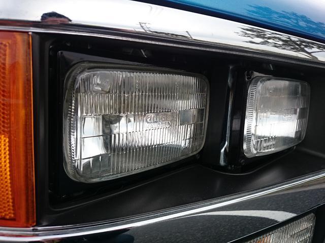 「シボレー」「シボレー C-1500」「SUV・クロカン」「広島県」の中古車25