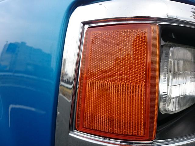 「シボレー」「シボレー C-1500」「SUV・クロカン」「広島県」の中古車28