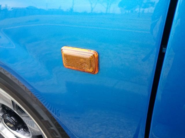 「シボレー」「シボレー C-1500」「SUV・クロカン」「広島県」の中古車37