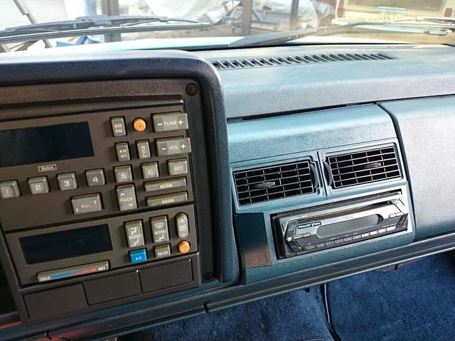 「シボレー」「シボレー C-1500」「SUV・クロカン」「広島県」の中古車48