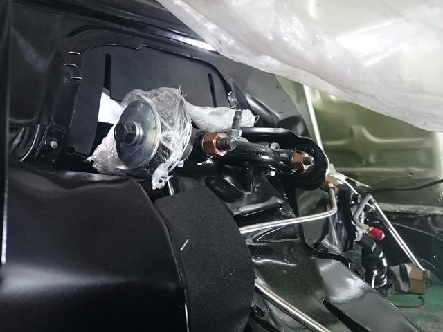 「シボレー」「シボレーベルエア」「クーペ」「広島県」の中古車54
