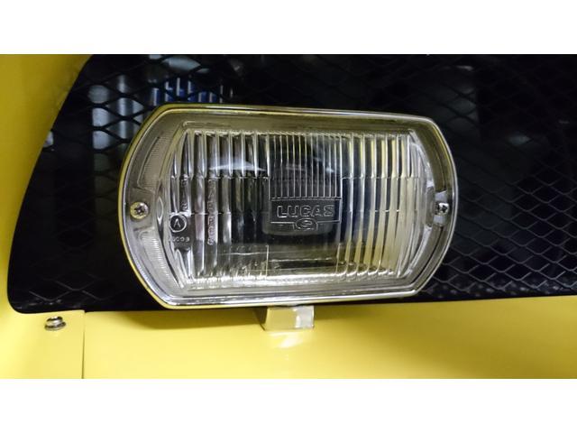 「フォード」「フォード マスタング」「オープンカー」「広島県」の中古車13