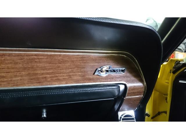 「フォード」「フォード マスタング」「オープンカー」「広島県」の中古車14