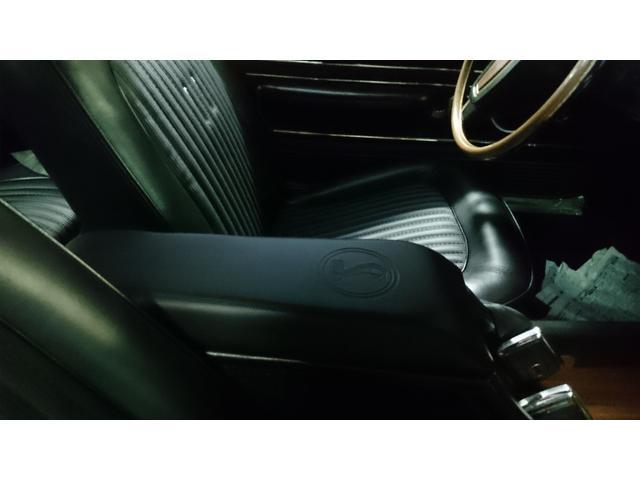 「フォード」「フォード マスタング」「オープンカー」「広島県」の中古車18