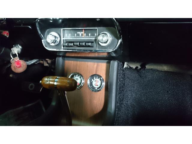 「フォード」「フォード マスタング」「オープンカー」「広島県」の中古車20