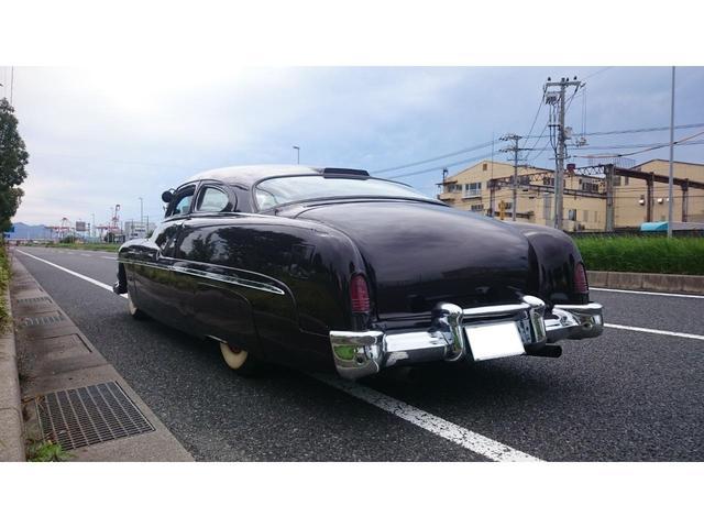 「その他」「マーキュリーその他」「その他」「広島県」の中古車9