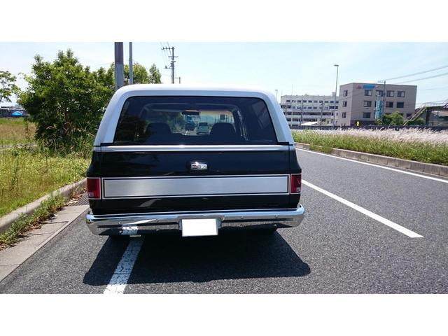 「その他」「GMC ジミー」「SUV・クロカン」「広島県」の中古車3