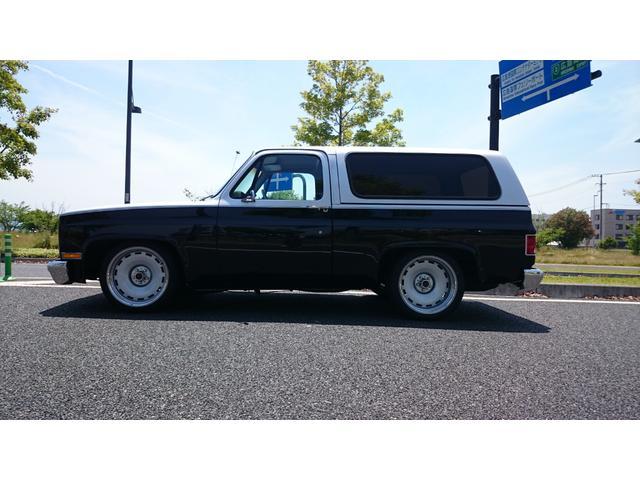 「その他」「GMC ジミー」「SUV・クロカン」「広島県」の中古車5