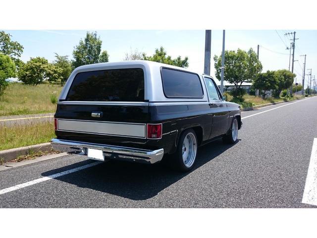 「その他」「GMC ジミー」「SUV・クロカン」「広島県」の中古車8