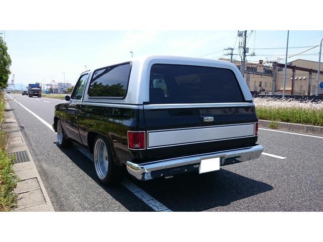 「その他」「GMC ジミー」「SUV・クロカン」「広島県」の中古車9
