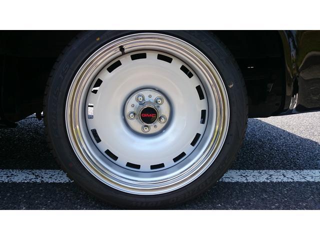 「その他」「GMC ジミー」「SUV・クロカン」「広島県」の中古車10