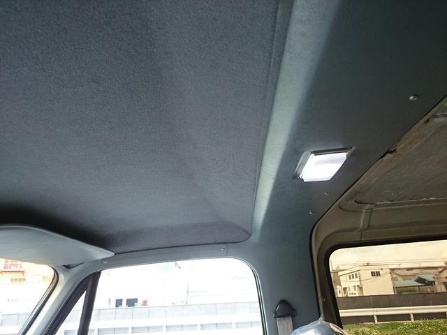「その他」「GMC ジミー」「SUV・クロカン」「広島県」の中古車13