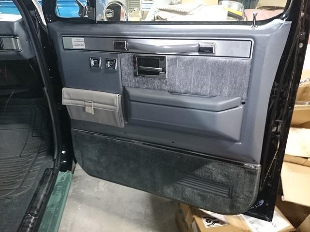 「その他」「GMC ジミー」「SUV・クロカン」「広島県」の中古車15