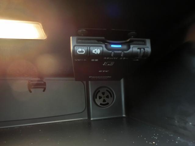MINI MINI クーパーS LED ナビ センターマフラー