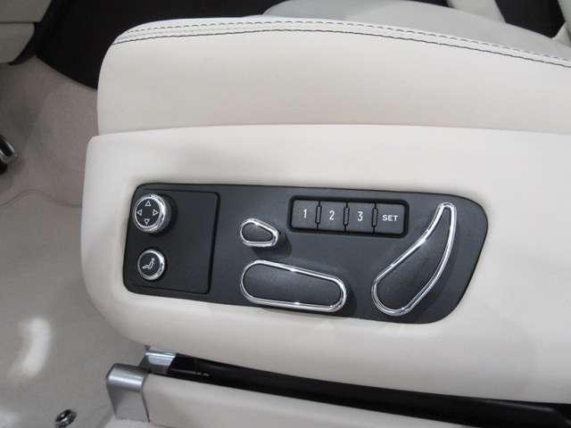 GT 6.0 4WD(7枚目)