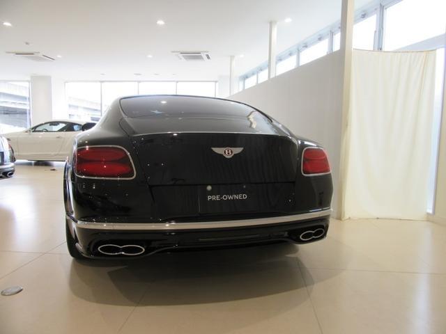 GT V8 S(5枚目)