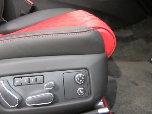 GT V8 S(13枚目)