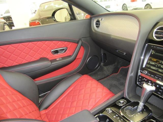 GT V8 S(14枚目)