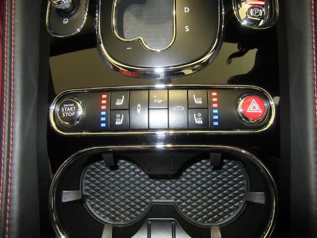 GT V8 S(17枚目)