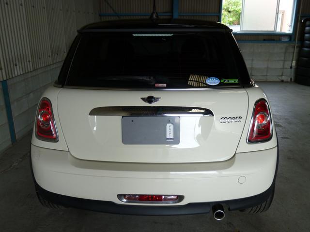 「MINI」「MINI」「コンパクトカー」「福岡県」の中古車6