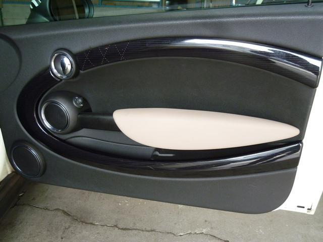 「MINI」「MINI」「コンパクトカー」「福岡県」の中古車19