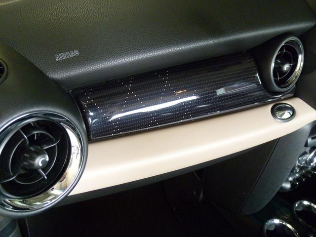 「MINI」「MINI」「コンパクトカー」「福岡県」の中古車24