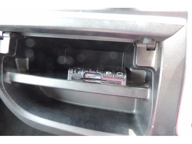 ホンダ ステップワゴン スパーダS HDDナビパッケージ
