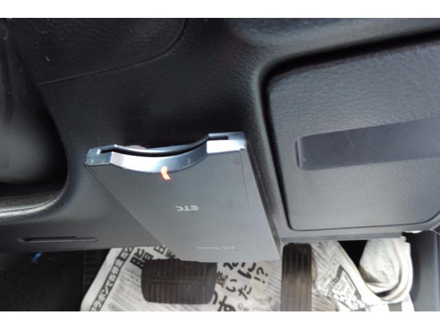スバル アウトバック 2.5i Sスタイル 4WD フォグ