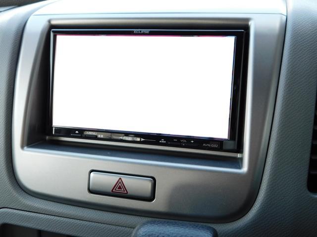 FX 車高調 LEDヘッドライト ナビTV(15枚目)
