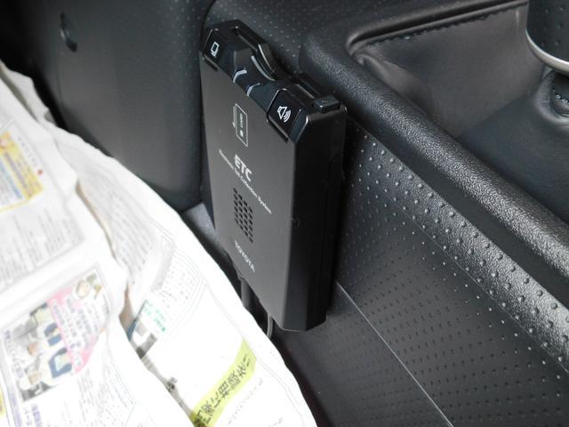 カラーパッケージ 4WD ナビTV オーバーフェンダー(11枚目)
