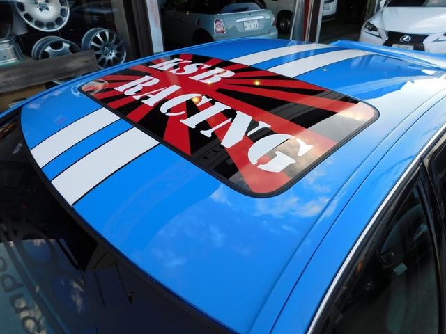 V300ベルテックスエディション 車高調 フルエアロ(13枚目)