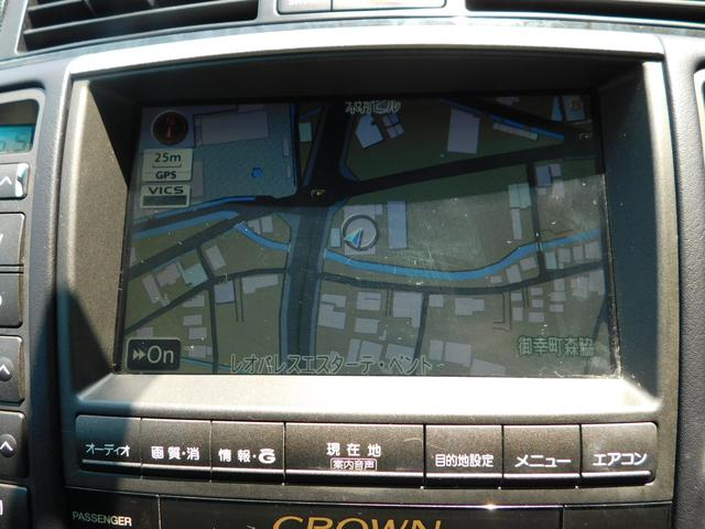 アスリート WALD20アルミ IDEAL車高調 エアロ(10枚目)