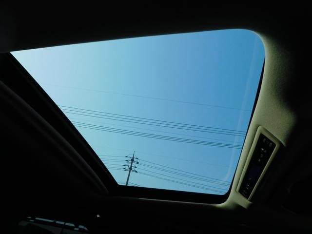 「トヨタ」「アルファード」「ミニバン・ワンボックス」「広島県」の中古車21