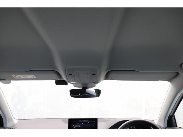 「アウディ」「アウディ Q2」「SUV・クロカン」「福岡県」の中古車10