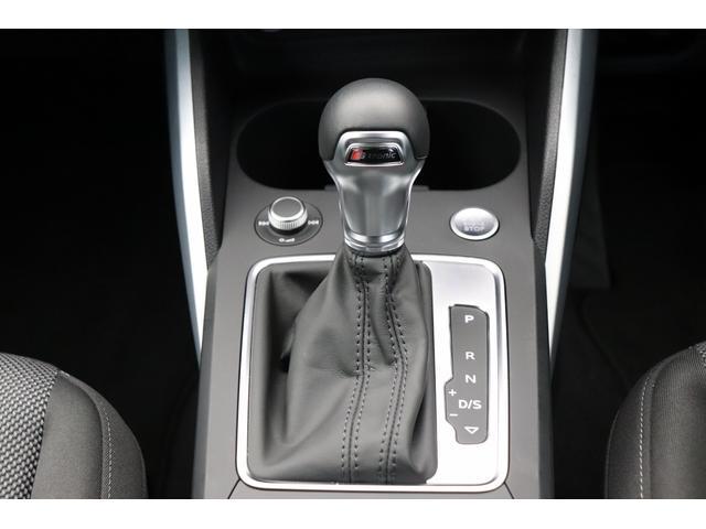 「アウディ」「アウディ Q2」「SUV・クロカン」「福岡県」の中古車15